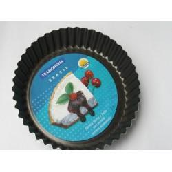 Трамонтина кекс №20056