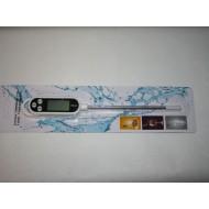 Термометр кондитерский(-50С+300С)WT-1 (ем8672)(ТР300)(ММ703)