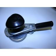 Ключ закаточный автомат со щелчком ролик г. Черкассы