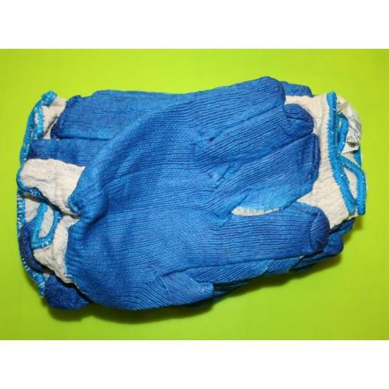 Перчатки вампирки (12шт) Китай А23