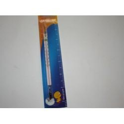 Термометр инкубатор на блистере АКГ2.822.057