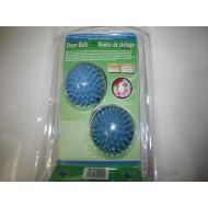 Мячики для стирки и сушки А426 (80078)
