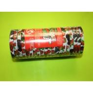Крышка твист №66 (20шт.) майонез (упаковка 18 блоков)