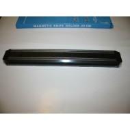 Магнит-вешалка для ножей (789) 50см