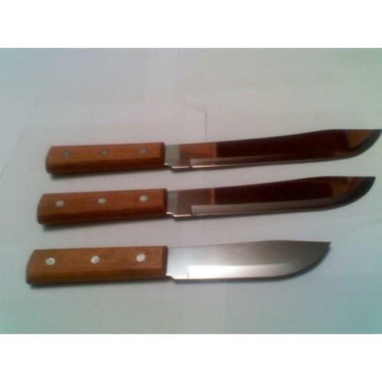 Трамонтина нож UNIVERSAL для мяса №22901/006
