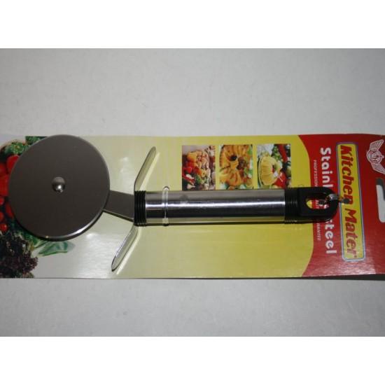 Нож для пиццы 1 колесо 1315