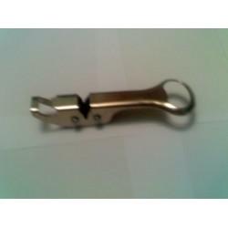 Ножеточка никель
