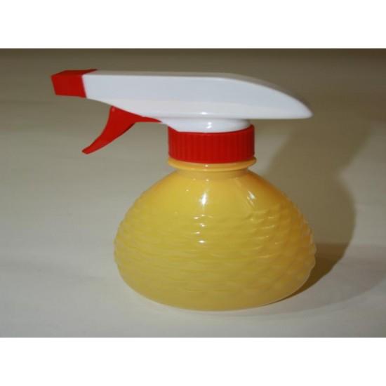 Распылитель баклажка 0.5л ананас (222)