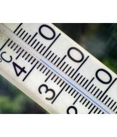 Термометры и спиртомеры