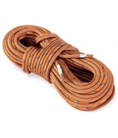 Веревка и шнуры